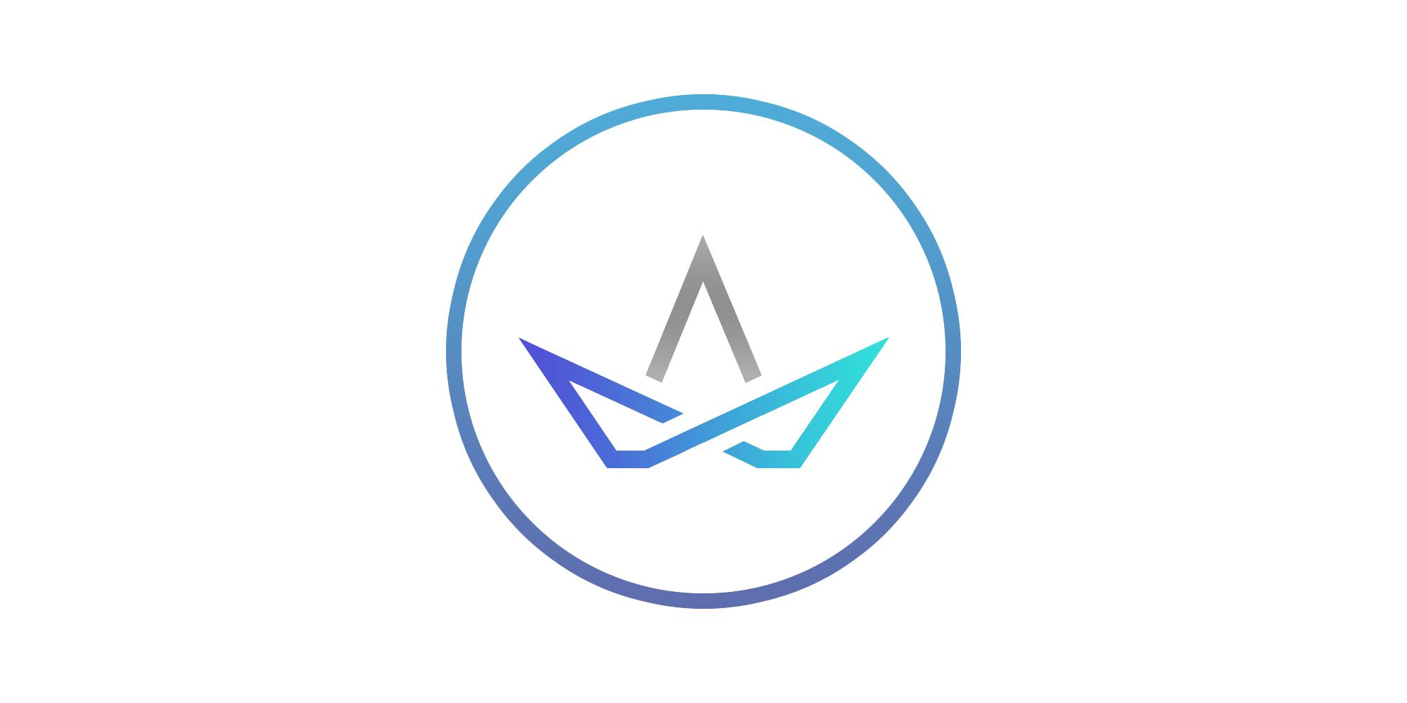 Sponsors Image